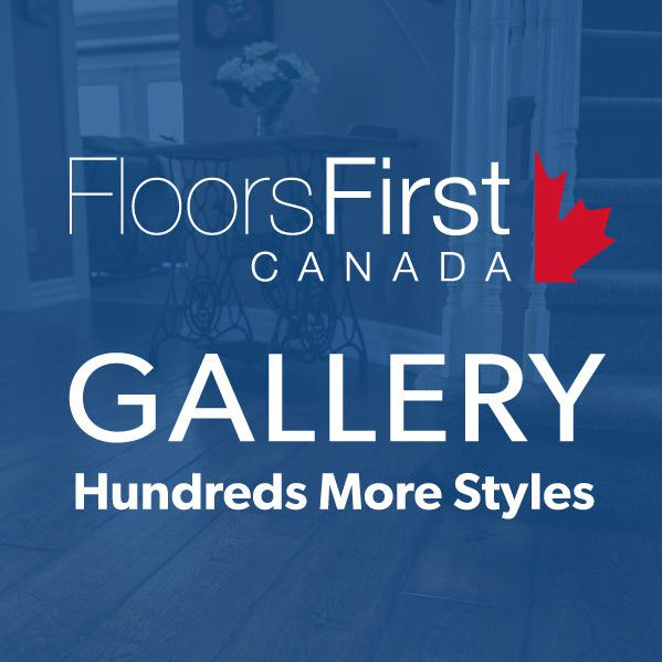 shop floors first gallery