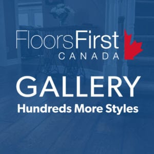 shop floors first gallerys
