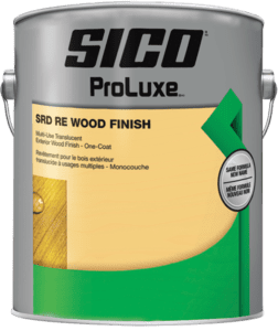sico proluxe cetol srd re can