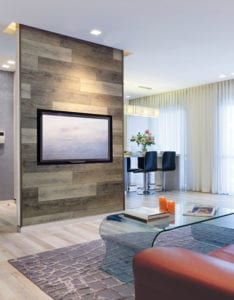 Nature-Prairies-Faux-Wood-Wall-Panels-Barnboard-Feature-Accent-Wall