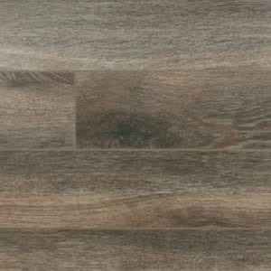 Concerto Laminate flooring Tenor Oak swatch