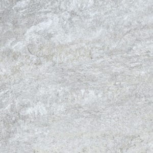 massa carrara waterproof tile flooring swatch