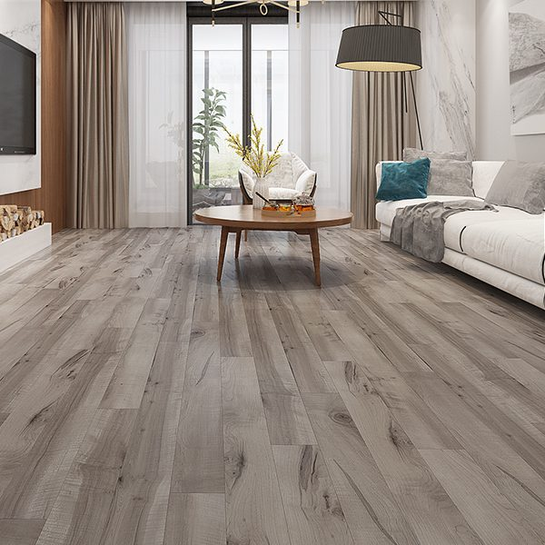 concerto laminate verdi maple room scene