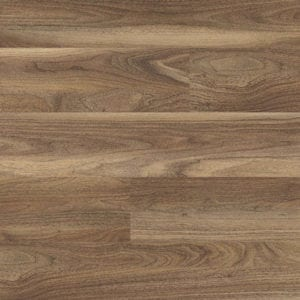 ashford laminate flooring swatch