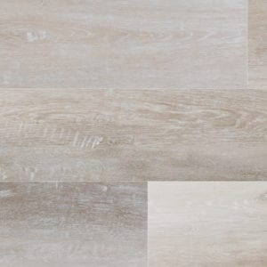 coast oak waterproof vinyl plank swatch