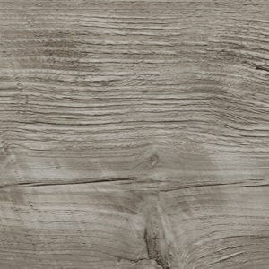 bonds path oak laminate flooring swatch