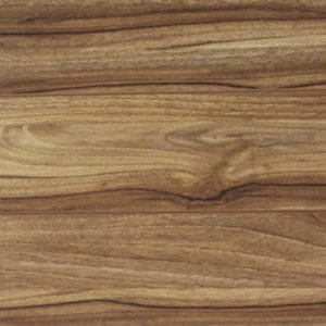 apple tree laminate flooring swatch