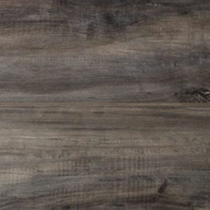laminate barista oak swatch