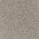 carpet swatch showing downtown