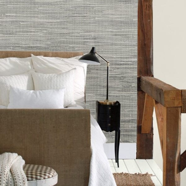 Tip: Select your bedding and draperies first – then select a wall color that coordinates with or complements the fabrics