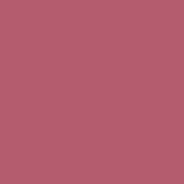 Cabinet Colors: Bold color of Red River Clay 2091-40
