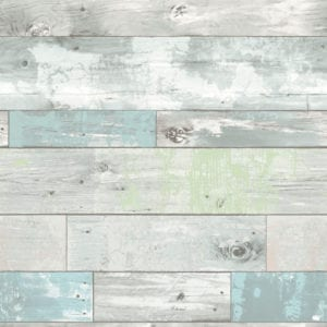 beachwood wallpaper swatch