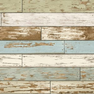 old salem vintage wood wallpaper swatch