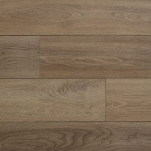 bristol waterproof plank flooring swatch
