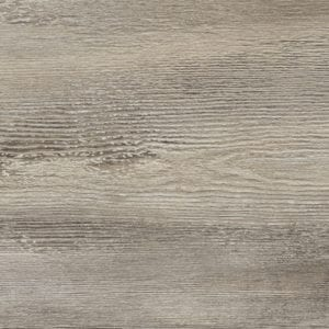 dovedale saddlewood laminate flooring swatch