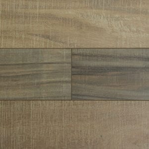 heather hill laminate flooring