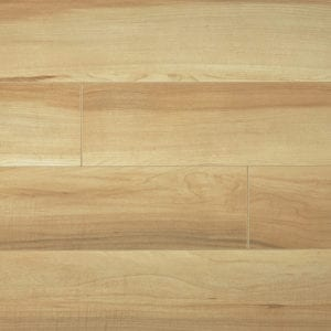 rosseau maple laminate flooring swatch