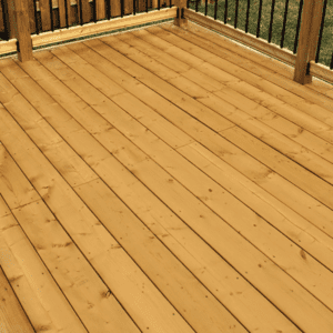 sico proluxe natural oak deck