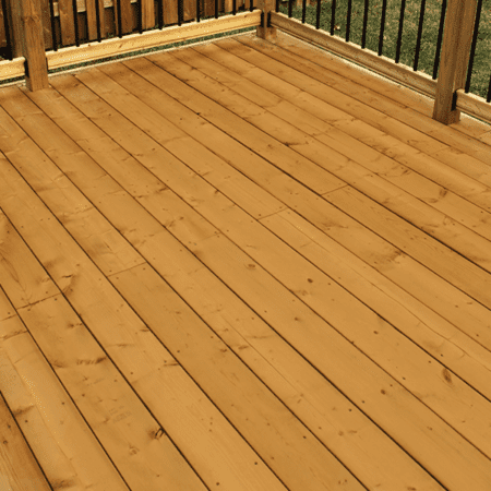 sico proluxe natural deck