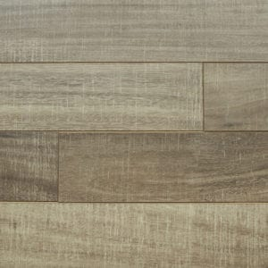 yosemite ridge laminate flooring swatch