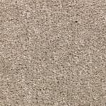 carpet swatch showing bora bora