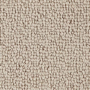 carpet swatch outer banks