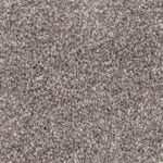carpet swatch teak