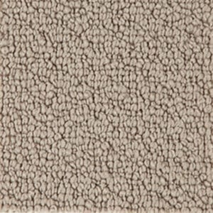carpet swatch weather plank