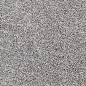 carpet swatch yorktown