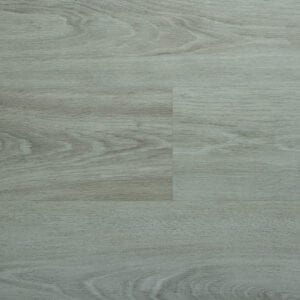 waterproof flooring in warren
