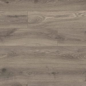 marquise maple laminate flooring swatch