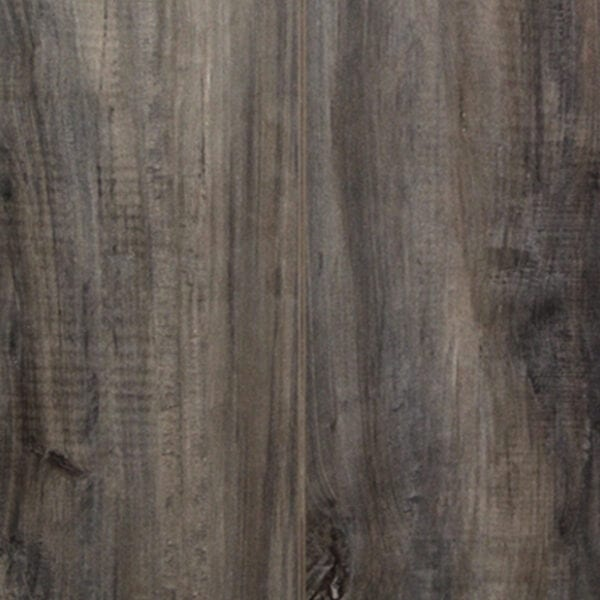 Swatch of Barista Oak Laminate