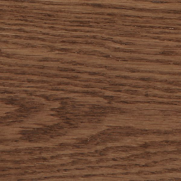 Stain sample of special walnut